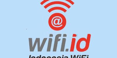 Penyebab Dan Solusi @wifi.id Tidak Terdeteksi Di Perangkat
