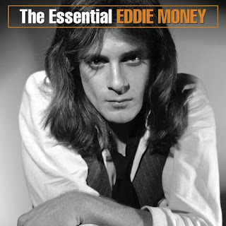 Think I'm In Love by Eddie Money (1982)