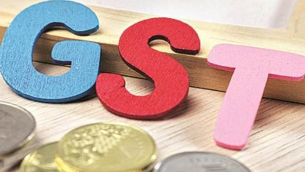 Importance Of Doing GST Registration For Paying The Tax