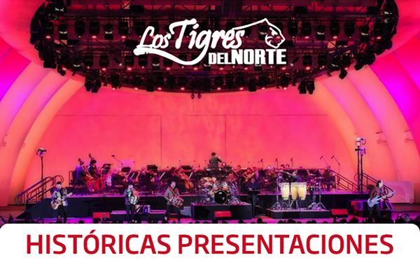 Histórico-Los-Tigres-del-Norte-Filarmónica-Angeles