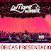 Histórico| Los Tigres del Norte se presentaron junto a la Filarmónica de Los Angeles