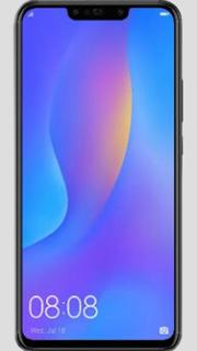 Smartphone Memori 128GB Paling Murah 2019