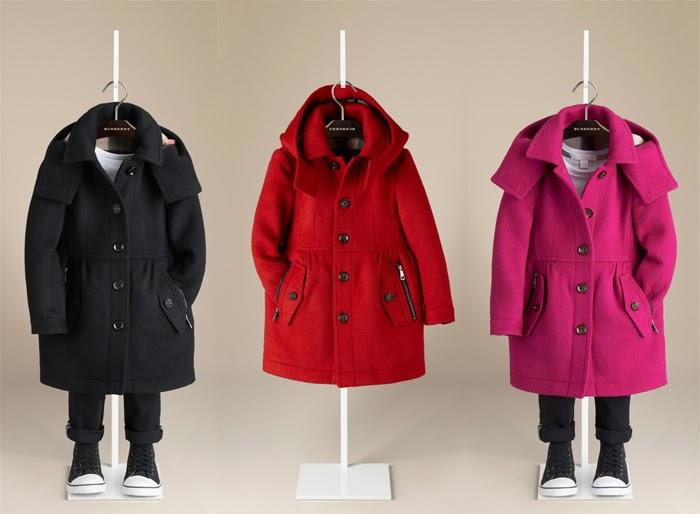 Weekly Shopping Update: 12.20.2013 + Zara Sale Reviews