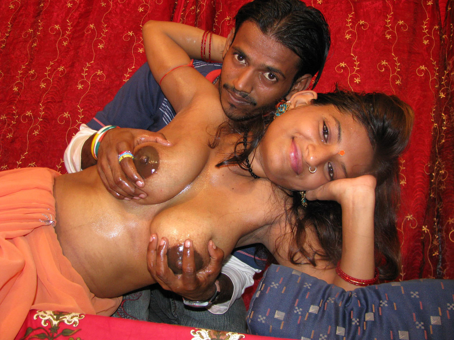 New Desi Indian Porn