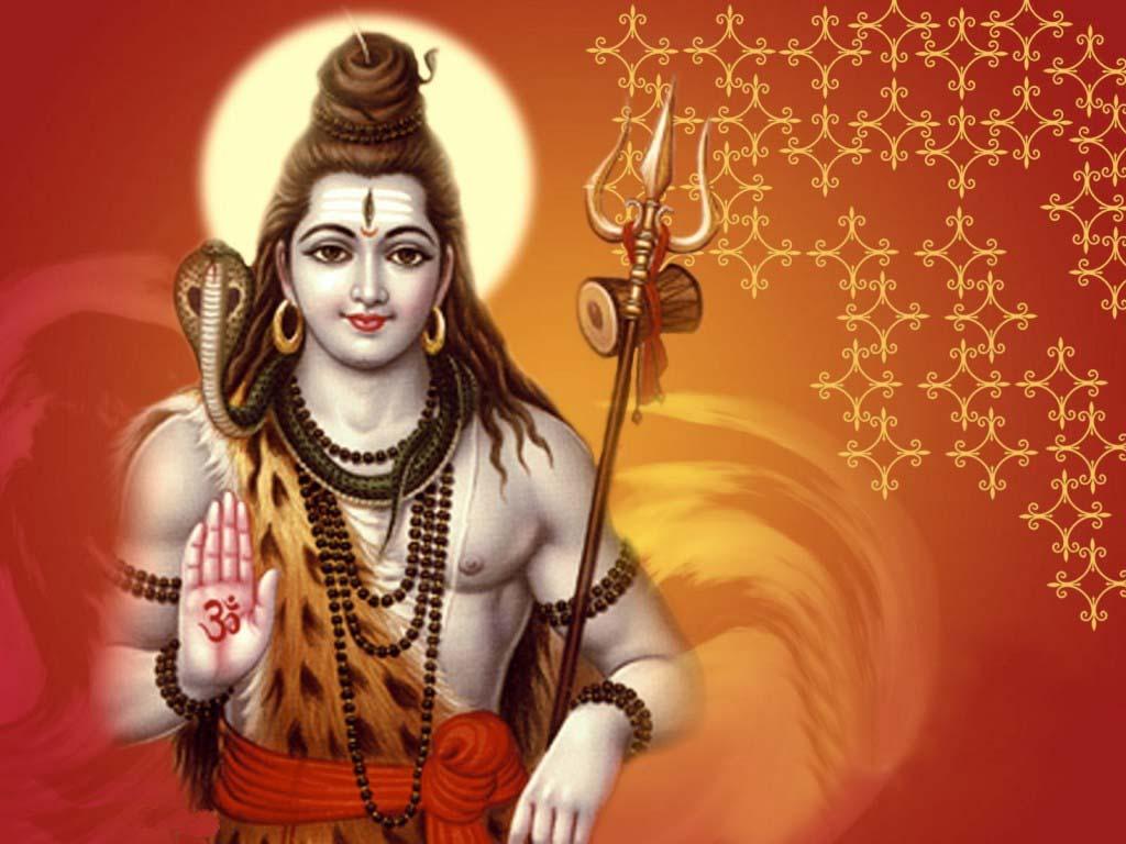 bhagvan-shiv-jatadhari-wallpapers-images