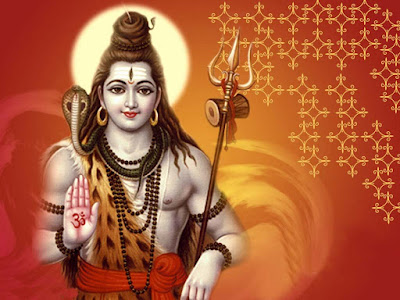 bhagvan-shiv-jatadhari-wallpapers-images