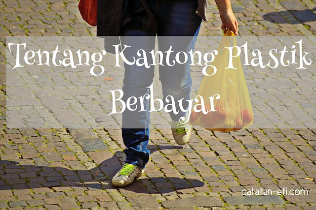 http://www.catatan-efi.com/2016/03/tentang-kantong-plastik-berbayar.html
