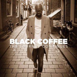 Black Coffee ft Ribatone - Inseparable (Original) [DOWNLOAD]