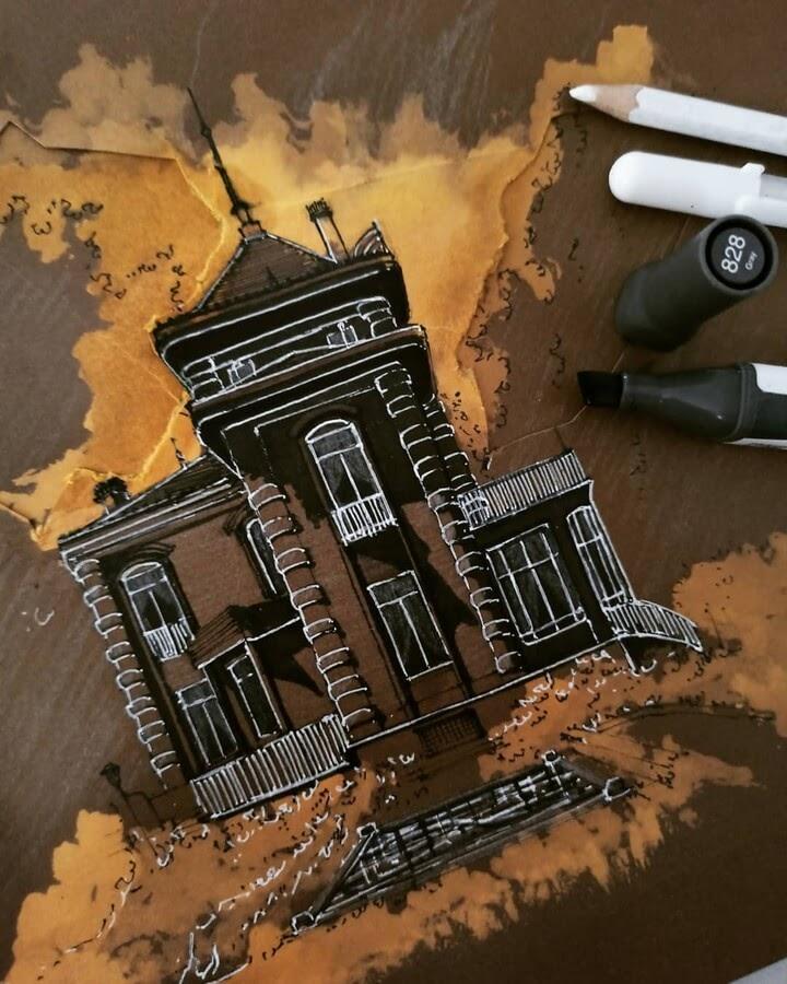 10-Mansion-Asma-hosseini-www-designstack-co