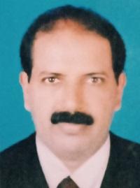 Abdul Hameed Cherangai winner of 25 lakh in KBC