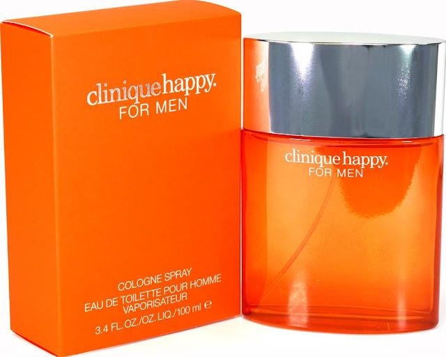Daftar 15 Merk Parfum Pria Terbaik Dan Terlaris Di Dunia Tahun Ini