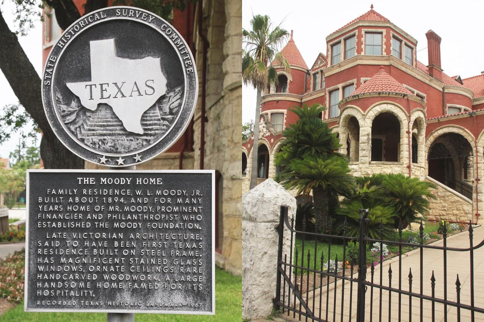 Moody Mansion Galveston, historic Galveston tours, historic Galveston homes, mansions in Galveston, mansion tours Galveston Texas