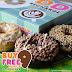 Promo Dunkin Donuts Terbaru Periode 15 - 22 Juni 2018