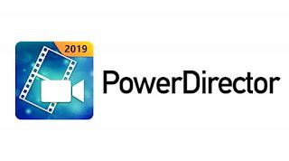 PowerDirector Pro Video Editor App v6.4.0 [Unlocked]