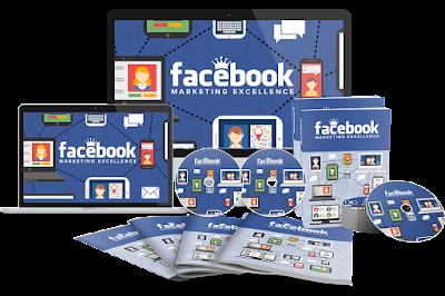 Facebook là một mạng xã hội vô cùng hiệu quả để khai thác