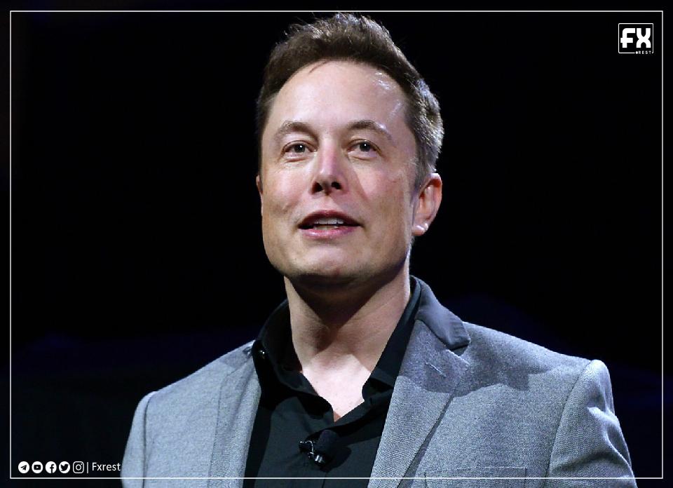 إيلون ماسك Elon Musk  يسخر من البيتكوين