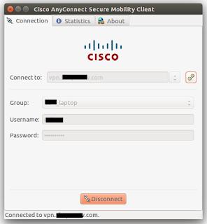 vpn_anyconnect_cisco_statistics_disconnect