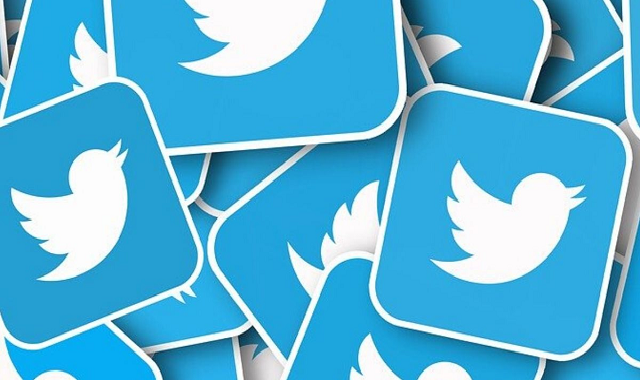 Twitter finally returned the retweet workflow to normal