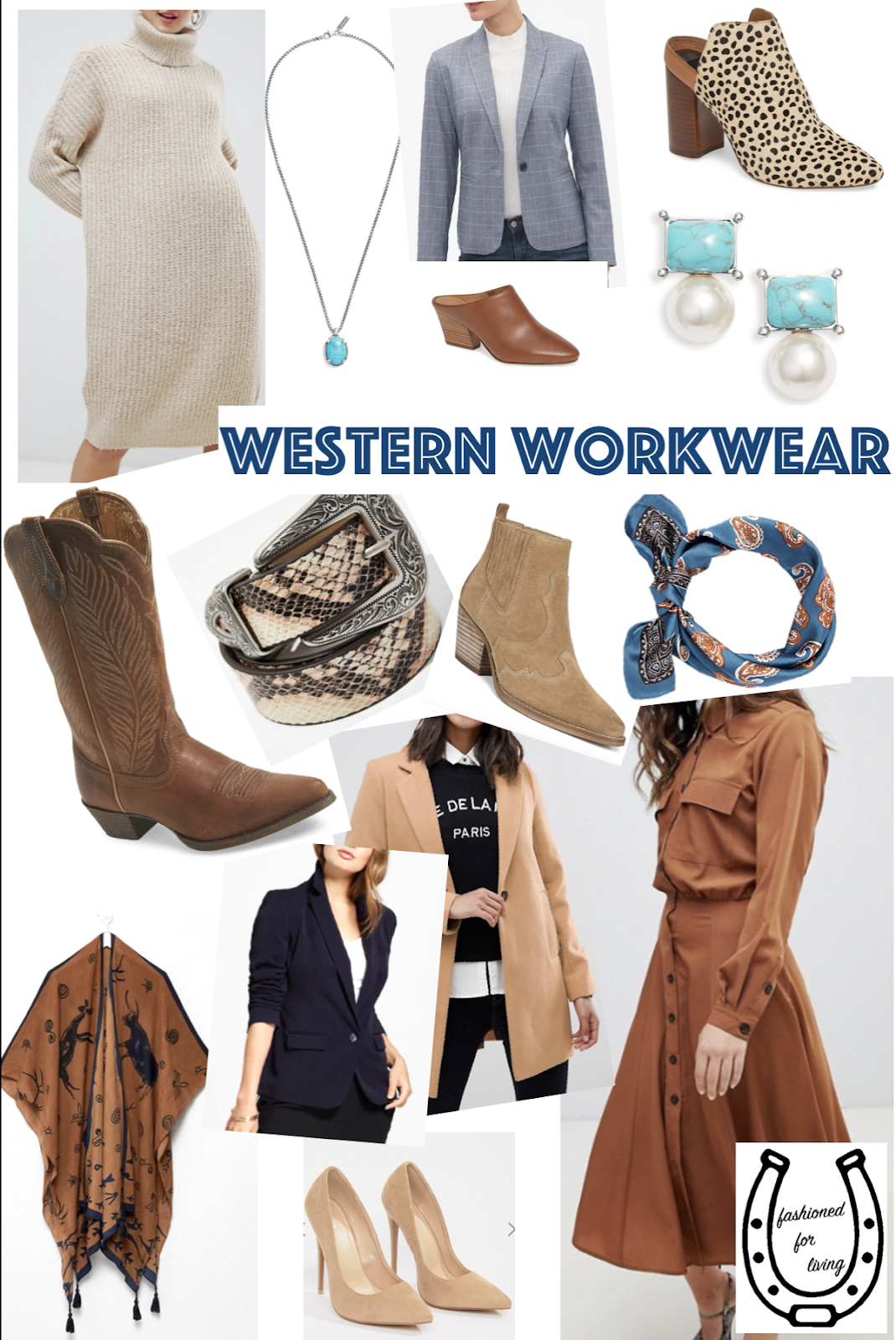 dressy cowgirl boot outfits