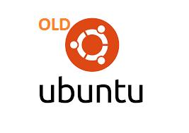 Repository yang masih aktif untuk ubuntu 10.10