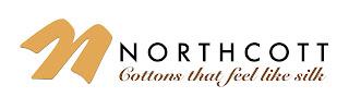 http://www.northcott.com/