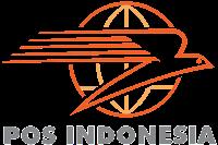 Lowongan Kerja PT.Pos Indonesia (Persero) - Penerimaan D3/S1 Juli 2020, lowongan kerja 2020, lowongan kerja terbaru, lowongan kerja terkini