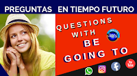 http://www.ingles3016.com/2019/02/preguntas-en-ingles-con-be-going-to-en.html
