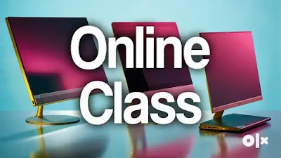 class 10th whatsapp group join link