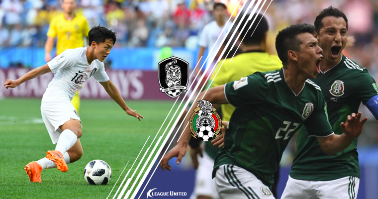 Good KOREA vs. MEXICO - South%2BKorea%2Bvs%2BMexico  Photograph-7020100.png