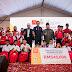 Program Komuniti McDonald's Santuni Rakyat Kelantan
