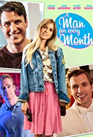 Watch A Man for Every Month Online Free 2017 Putlocker