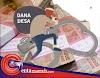 Puluhan Kakam  di Waykanan Terancam Dipolisikan, Perencanaan DD Diduga Mark Up