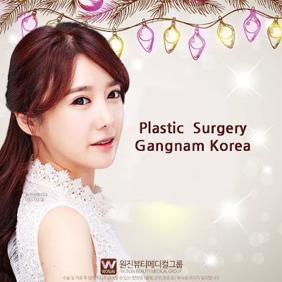 Plastic Surgery Gangnam Korea Best Postoperative Service