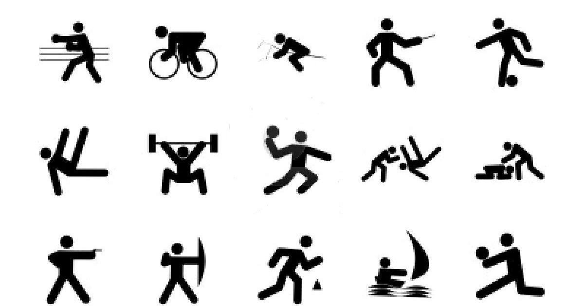 Departamento De Educacion Fisica Deportes