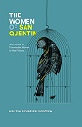 https://www.amazon.com/Women-San-Quentin-Murder-Transgender-ebook/dp/B019E90UAC