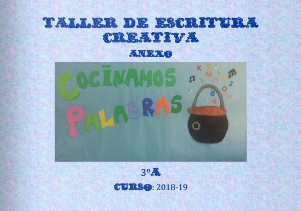 https://es.calameo.com/read/005888540f24222a08e9a