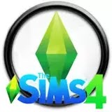 The Sims 4 PC Game For Windows (Highly Compressed Partfiles)