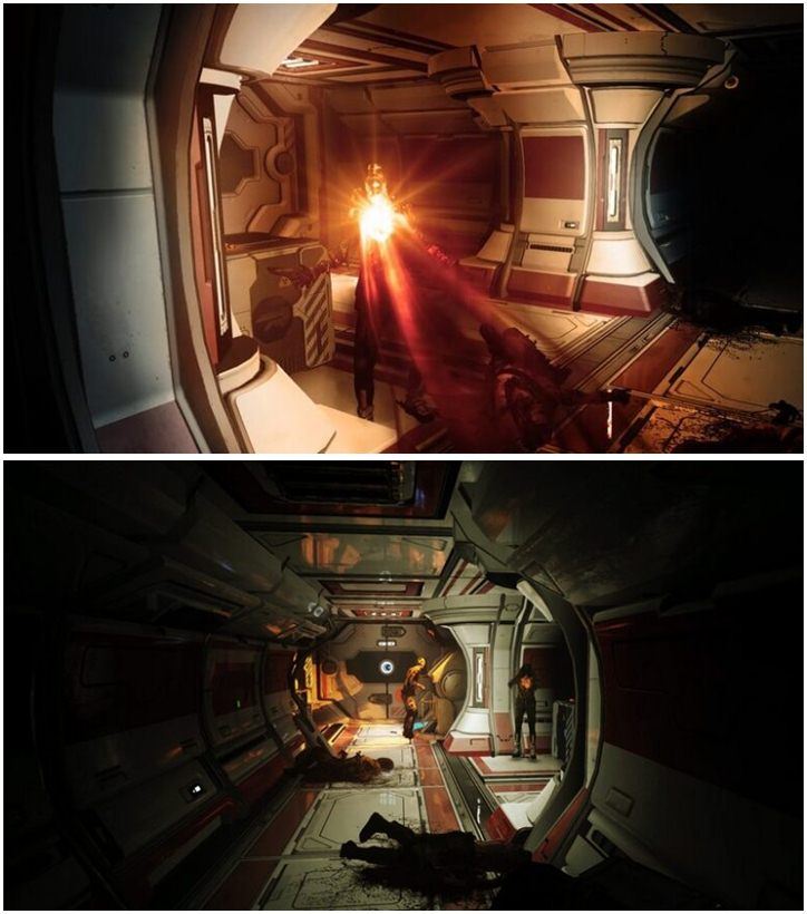 the persistence enhanced,the persistence enhanced trailer,the persistence enhanced gameplay,the persistence,the persistence enhanced pc gameplay,the persistence gameplay,persistence,the persistence ps5,the persistence trailer,the persistence new trailer,persistence ps5,the persistence trailer 2021,the persistence xbox,the persistence xbox series x,the persistence xbox series s,the persistence enhanced ps5,the persistence vr game,the persistence enhanced pc,the persistence enhanced 4k