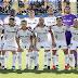 Mallorca vs Albacete EN VIVO Por 2018/19 Spanish Segunda Division, Semifinales de Ascenso. HORA / CANAL