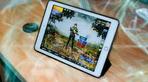 दुनिया के सबसे लोकप्रिय मोबाइल गेम PUBG के डेवलपर कौन हैं? ! VAPI MEDIA NEWS