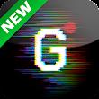 Glitch Video Effects Pro Mod Apk