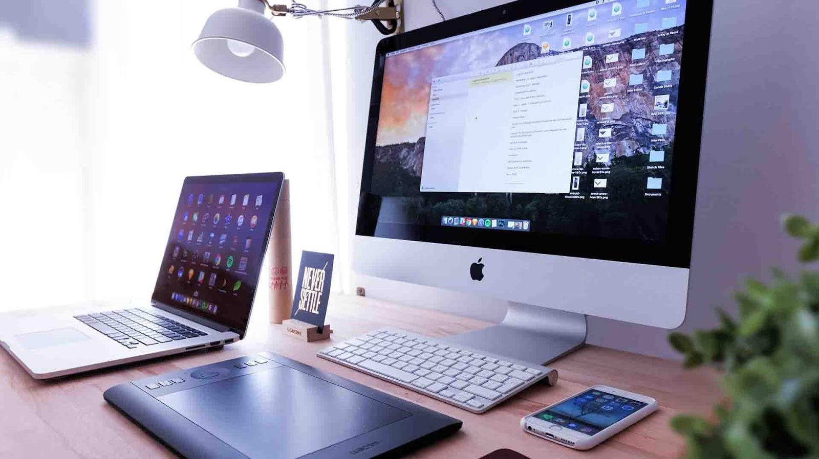 7 Jenis Bisnis Online Terlaris Saat ini - Pakar Teknik