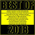 DJ Jimmy - Set Mix - Best Of 2018
