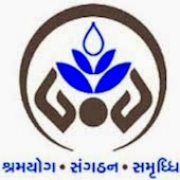 GLPC 2021 Jobs Recruitment Notification of Assistant Project Manager and More 392 Posts