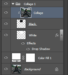 Grouped-layer-preview