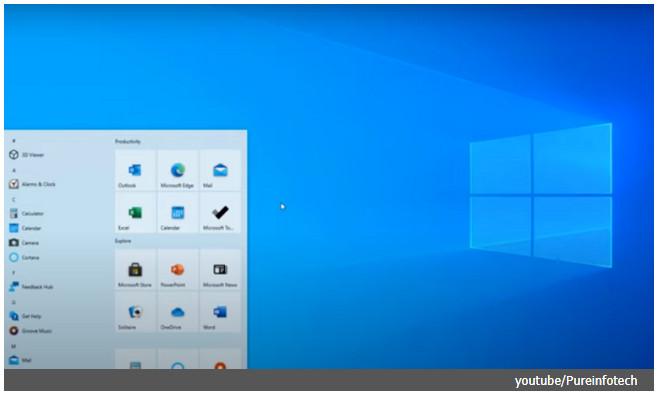 بالفيديو,وبميزات,جديدة,تعلن,Microsoft,عن,تحديث,آخر,لأنظمة,Windows