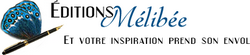 http://www.editions-melibee.com/