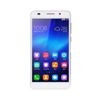 Rom Honor 6+ PE-TL20 for Huawei Honor 6 plus