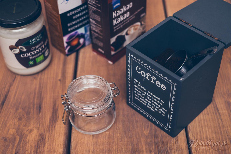 diy-kuorinta-aine-kahvi
