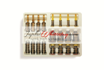 Glutax 8000GZ Micro Pro S-Acetyl, Glutax 8000GZ, Glutax 8000, Suntik Putih Glutax 8000, Glutax 8000 harga Murah, Injeksi Whitening Glutax